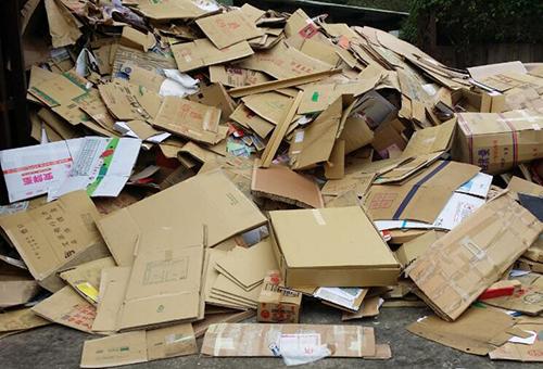 变废为宝:被低估了的废纸价值,原来还能这么做!